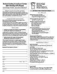 2021 Holiday Shoppe Agreement.jpg
