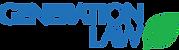 Generation Law Logo.png