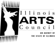 Illinois-Arts-Council-Logo-Transparent.p