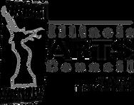 Illinois-Arts-Council-Logo-Transparent.p