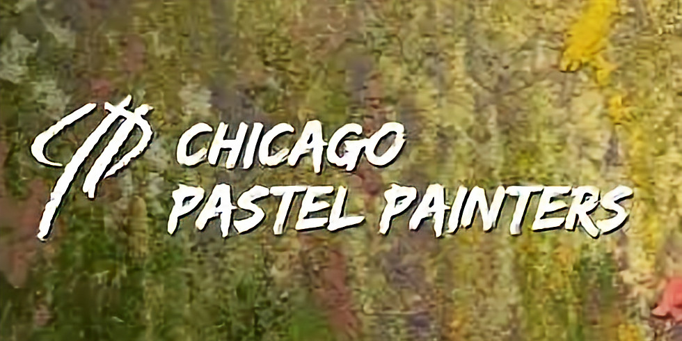 National Pastels Chicago Juried Open Exhibition