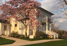 McCord House