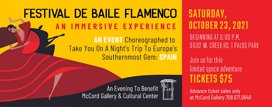 Flamenco banner (380 x 150 px).png