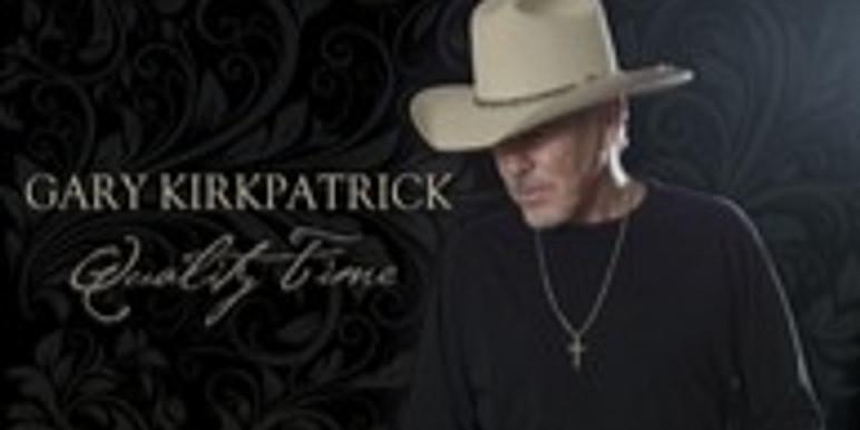 Country Night: Gary Lee Kirkpatrick