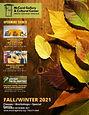 2021 Fall Newsletter cover.jpg