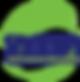 Asset 1maamwest logo.png