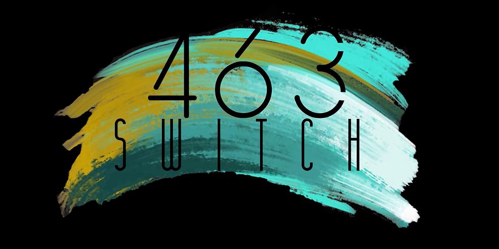 Switch 463