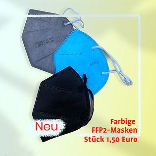 farbige ffp2-masken.jpg
