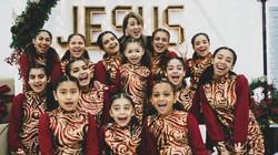 Jesus_con_niñas