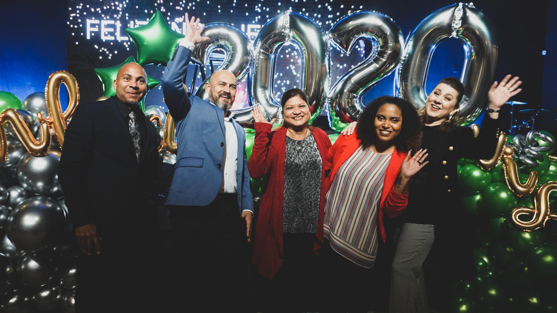 Feliz_año_pastores_y_ancianos
