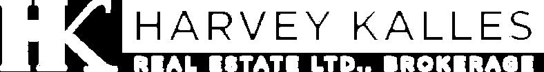 hk-logo__white.png