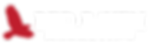 redravenclean2(400x200p)-01.png