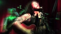 Performance at Tammany Hall NYC