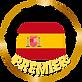 Spanish Female.png