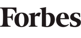 forbes-logo-40221.png