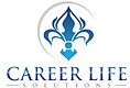 CareerLife Solutions_9_8_19.png