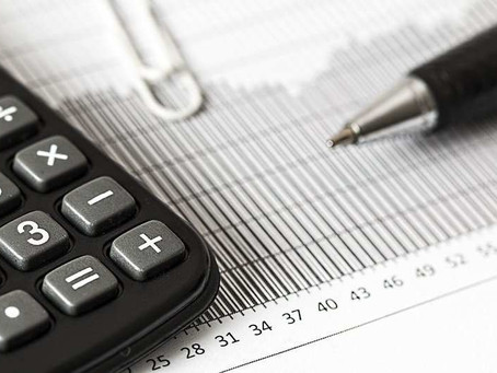 A Guide to Measuring Real Estate Investment Risk Using the Cap Rate