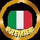 Italian Female.png