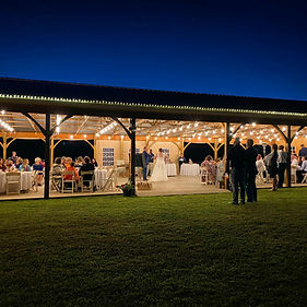 EVENTS AT OLD PATHS FARM RENTAL PRICING