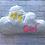 Thumbnail: כרית ענן - My Girl