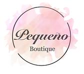 עותק של לוגו חנות.png