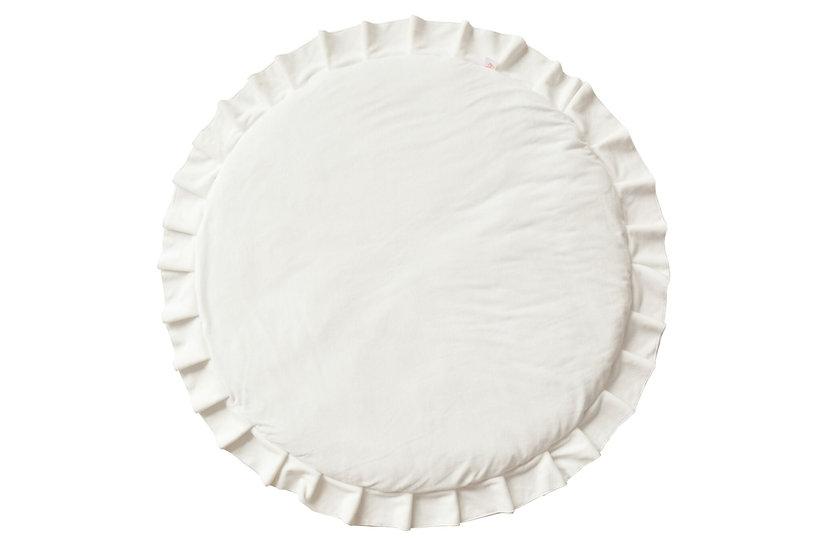 משטח פעילות - דגם לבן