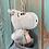 Thumbnail: בובת היפו - Air Balloon