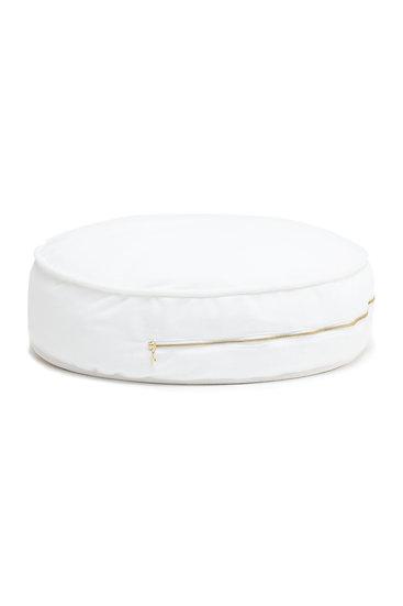 הדום - דגם לבן