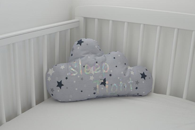 כרית ענן - Sleep Tight