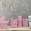 Thumbnail: תעודת לידה - דגם Sweet Baby