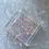 Thumbnail: תעודת לידה - Clear Box