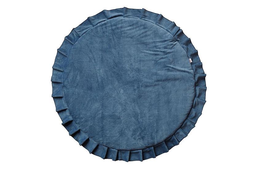 משטח פעילות - דגם כחול