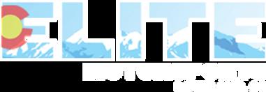 elitektm-logo.png