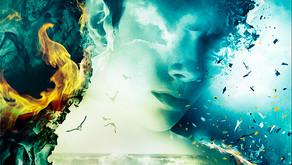 Scavenger Summer by Steven Savile