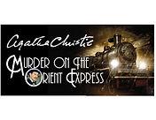 Poirot Logo.jpg