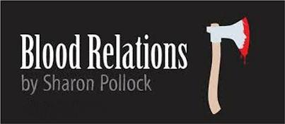 Blood relations 2.jpg