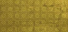 the-yellow-wallpaper.jpg