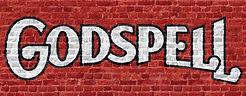 Godspell logo 3.jpg
