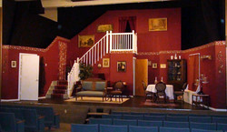 Arsenic and Old Lace-2010