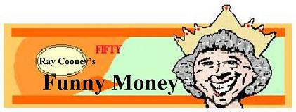 Funny Money Logo.jpg