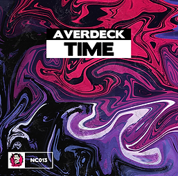 Averdeck Time Album Cover_small.png