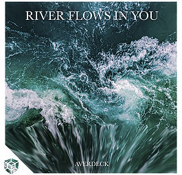 Averdeck_RiverFlowsInYou_Artwork_small.p