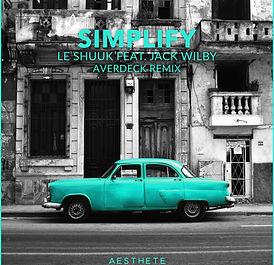SIMPLIFY_COVER_Averdeck.jpg