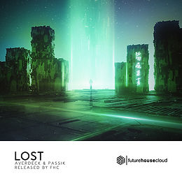 LOST-COVER-JPG_SMALL.jpg