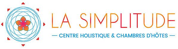 LaSimplitude-Logo-web.jpg