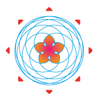 LaSimplitude-Pentacle-PNG-Transparent.pn