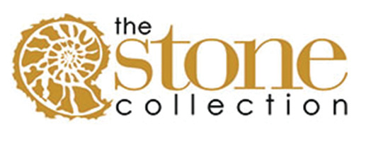 thestonecollection