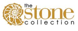 thestonecollection