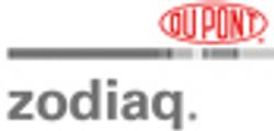 zodiaq_logo
