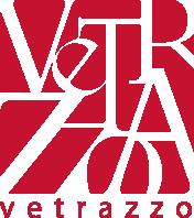 vetrazzo_logo